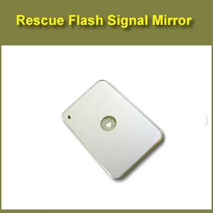 Escape Amp Evade 174 Sere Survival Kit Vcm Eesere Vcm