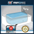 AquaPodKit® Emergency Water Reservoir & Pump for Bathtubs (aquapodkit)