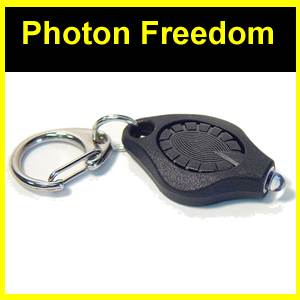 Photon MicroLights, LED, Freedom White (SM372293)