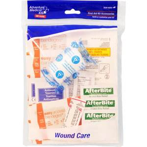 Refill Woundcare Supplies (0155-0270)