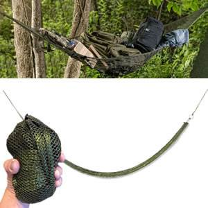 Tactical Mini Hammock (SM9215000)