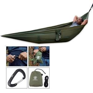 Tactical Hammock - All-In-One Kit (SM9216000)