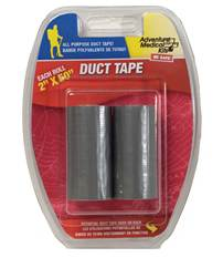 Duct Tape Refill (SM0140-0005)