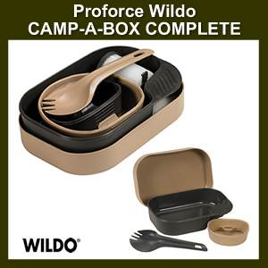 Wildo-Camp-A-Box-Complete (SM21328)