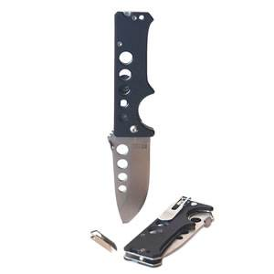 DAJO Shark Large Folding Knife (DAJO-SHARK)