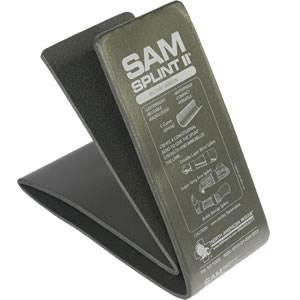SAM Splint II Tactical (50-1005)