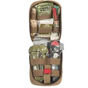 TORK - Tactical Operator Response Kit - Advanced (SM-85-0048-52)