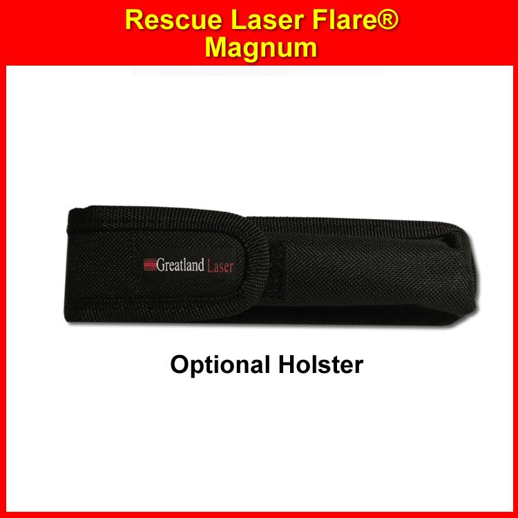 Rescue Laser Flare Magnum 174 Signaling Laser Smrlfaa02401