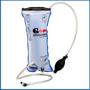 GEIGERRIG Hydration Engine 3L 100 OZ (SM85215)