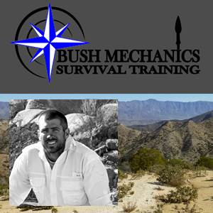 Bush Mechanics Survival Training (www.bushsurvivaltraining.com)