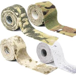 McNett Camo Form Fabric Wrap (CAMOFORM)