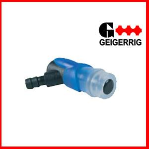 GEIGERRIG Force Valve (SM85485)