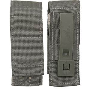 Gerber Folding Knife Sheath (ACU) (SMG109681)