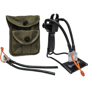 Pathfinder Deluxe Pocket Hunter Kit (SM-1275-PF)