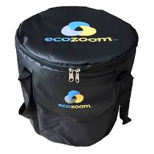 EcoZoom Stove Carrier Bag (EZCC)