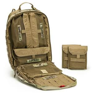 Medical Operator Pack (TMK-MO-PACK) (SM-01325)