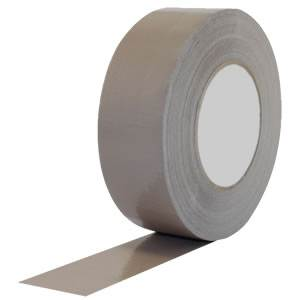 100 MPH Tape - 20 Yards (100MPHTAPE20)
