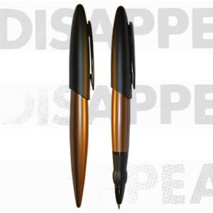 Mossad Pen - Disappearing Ink Pen (SM-MP)
