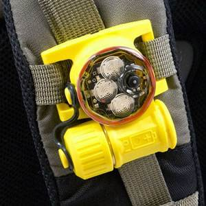 Neptune™  Venture Multi-Purpose Beacon -Search & Rescue (902902)