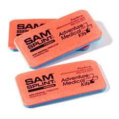 SAM Splint Finger Pack (SM0155-1213)