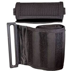 Tactical Compression Wrap (30-0016)