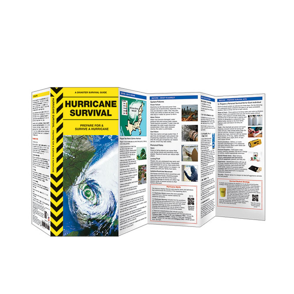 Cp4 Disaster Prevention Kit Duramax Manual Guide